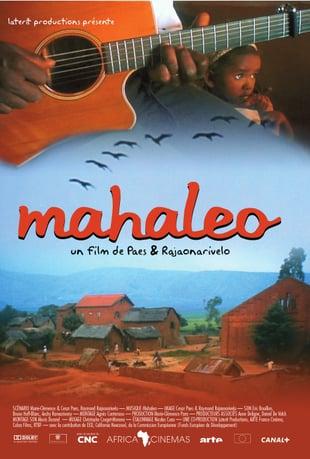voir MAHALEO en VOD